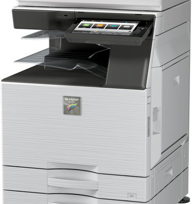 sharp-mx-3070n-mx-3570n-mx-4070n