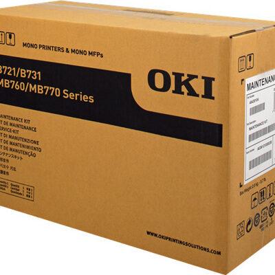 OKI 45435104