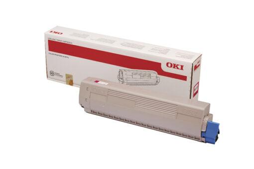 OKI 45862815