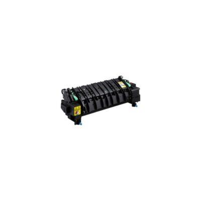 OKI-01206601