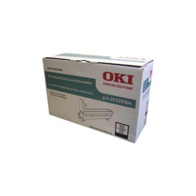 OKI-01228803