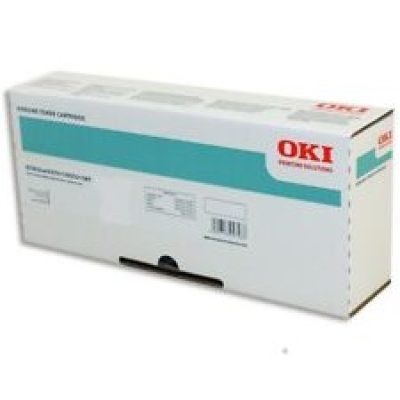 OKI-01275102