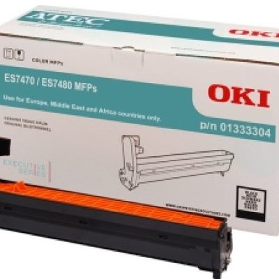 OKI-01333301