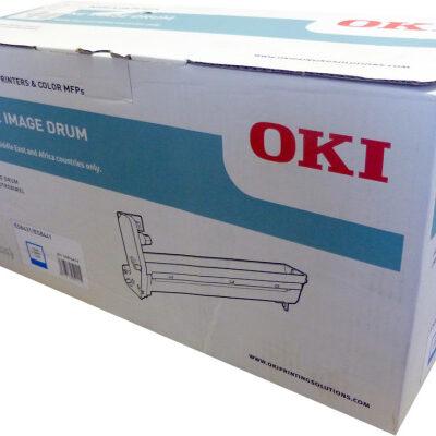 OKI-44844417