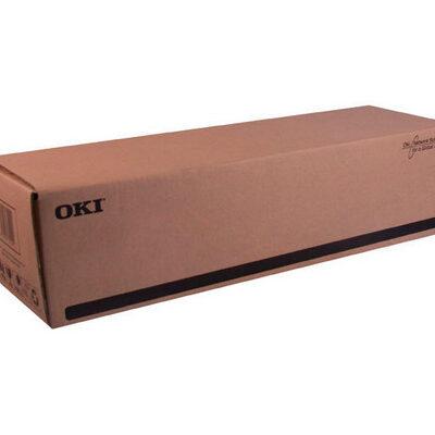 OKI 45103765