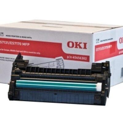 OKI-45456302