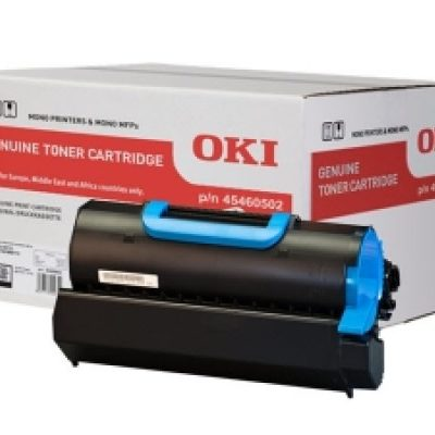 OKI-45460502