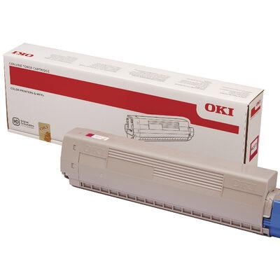 OKI 45862820