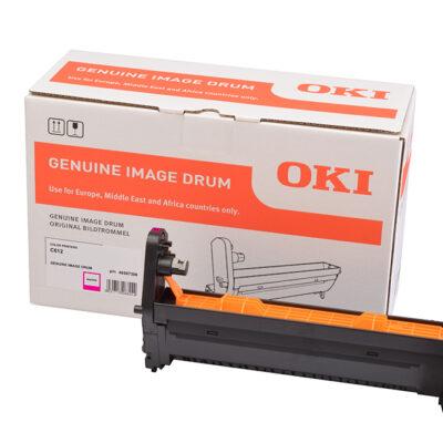 OKI 46507306