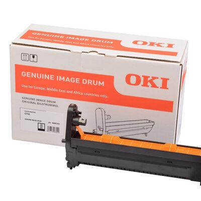 OKI 46507416