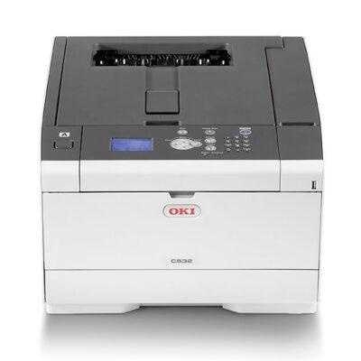 oki-c532dn