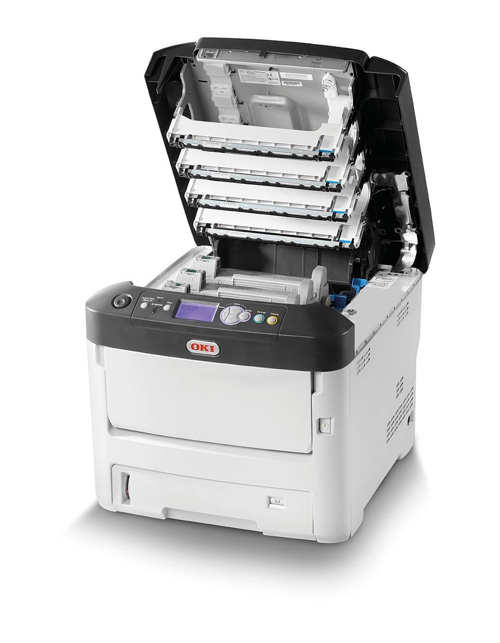Erfreut Kosten Pro Seite Farblaser Bilder - Druckbare Malvorlagen ...