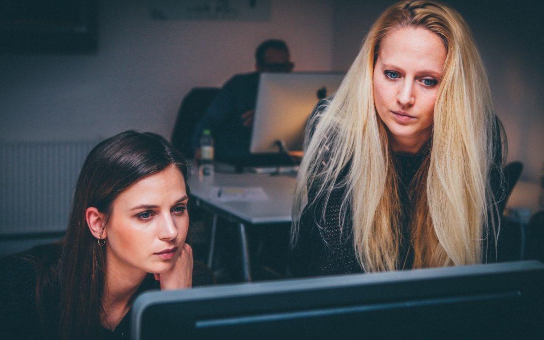 9 Punkte, an denen Sie gute Managed Print Services erkennen
