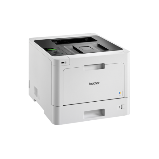 Brother HL-L8260cdw_right