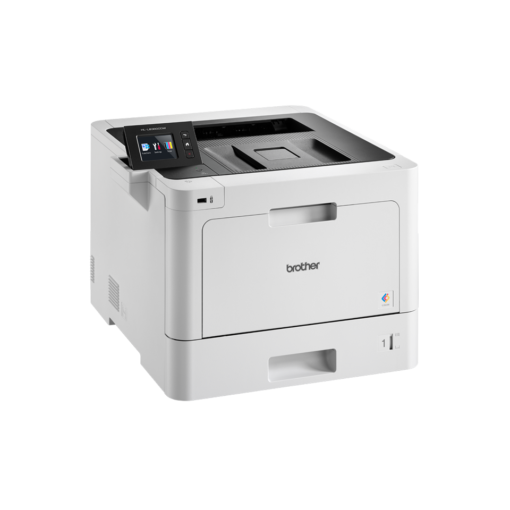 Brother HL-L8360cdw_right