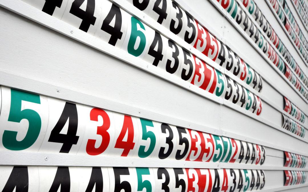 Wie Sie den besten Multifunktionsdrucker finden