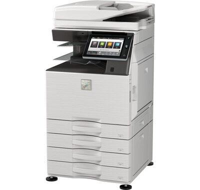 Sharp MX-3061