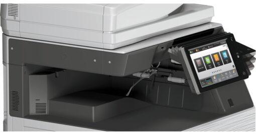 Sharp MX-3051_Display