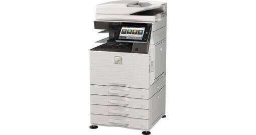 Sharp MX-3551