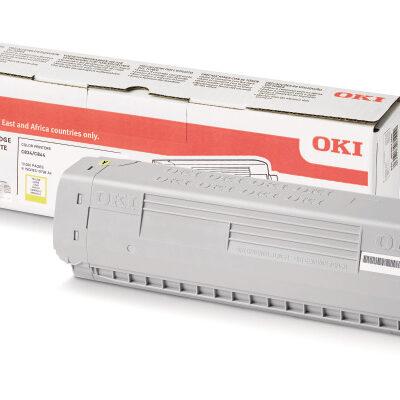 OKI 46861305