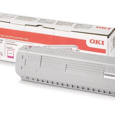 OKI 47095702